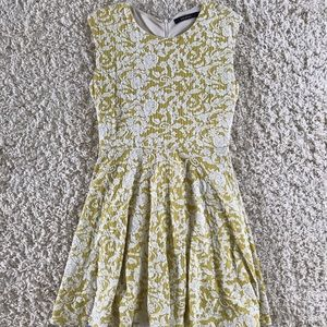 Ark & Co Dress. Size medium.
